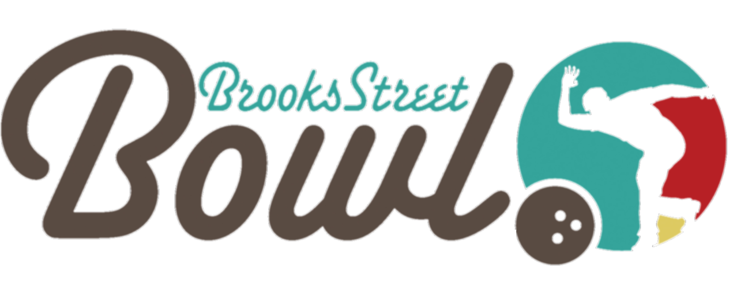 Brooks Street Bowl