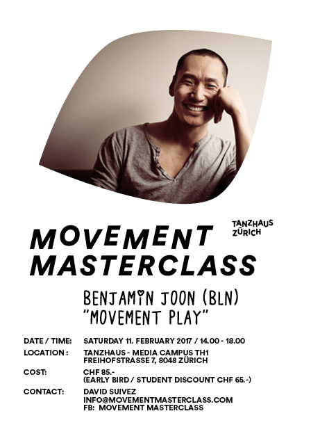 170125_MM_Flyer_Benjamin.jpg