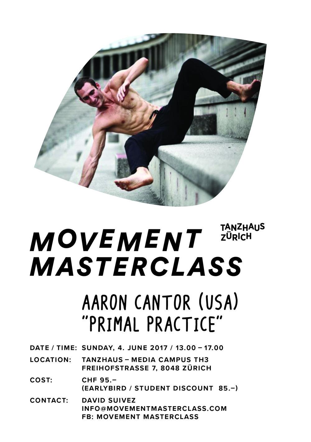 Aaron-Cantor-600x400.jpg