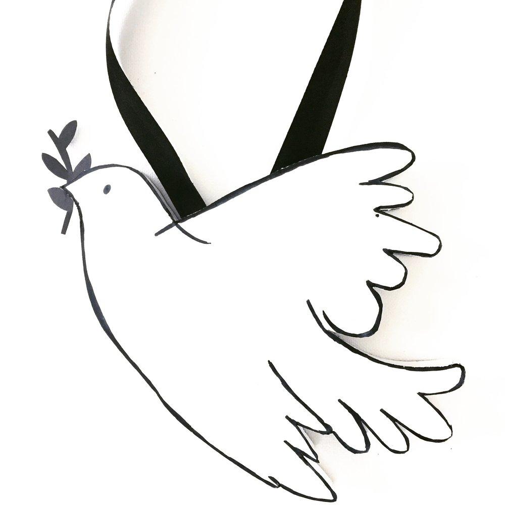 Dove+Mobile+1.jpg