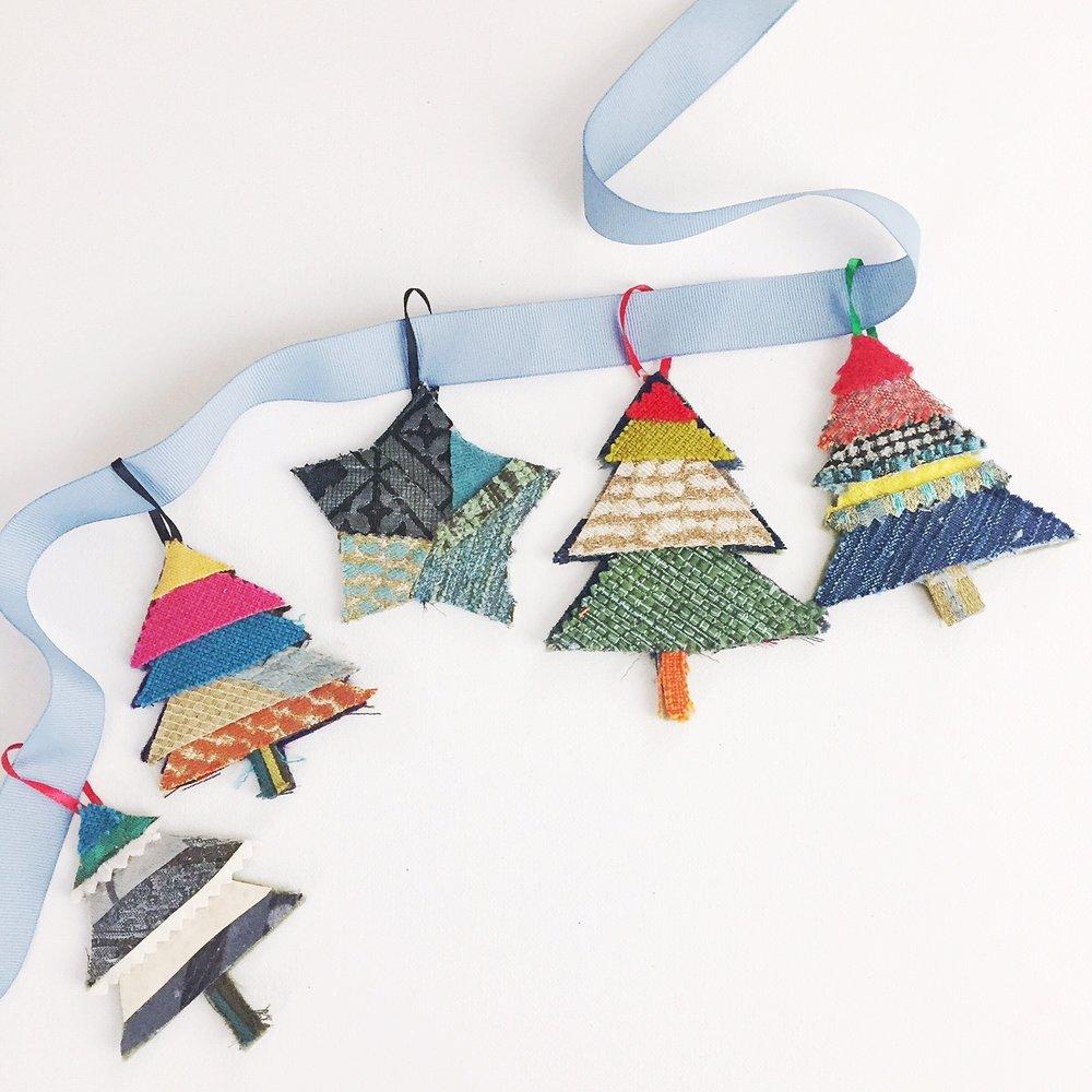 Handmade+Fabric+Ornament+1.jpg
