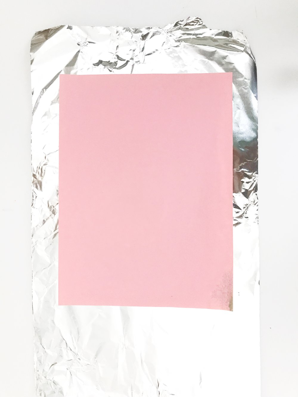 Tinfoil Monoprints.jpg