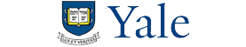 Yale Logo - Daniel Do.png