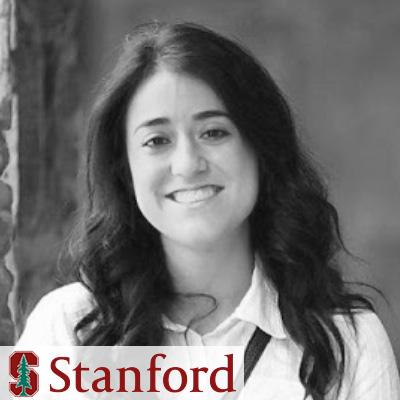 Karla Stanford.jpg