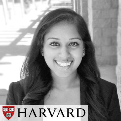 Nirosha Harvard.jpg