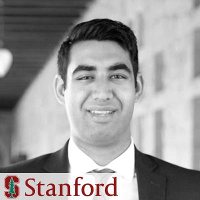 Samir Stanford.jpg