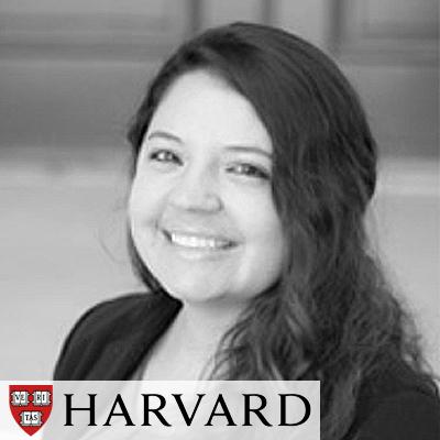 Sarah Harvard.jpg