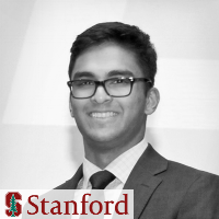 Sauradeep Stanford.png