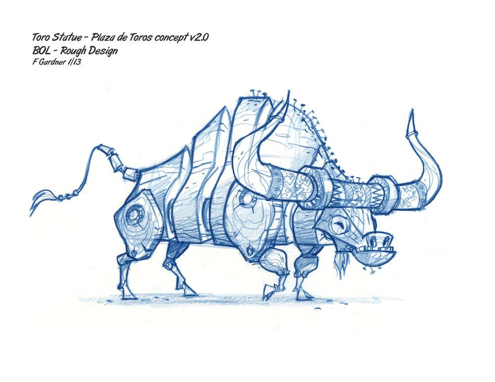Bull_Statue2.jpg