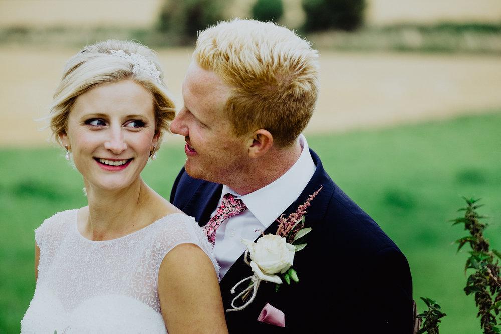 Sean and Lizzie  (321 of 400).jpg