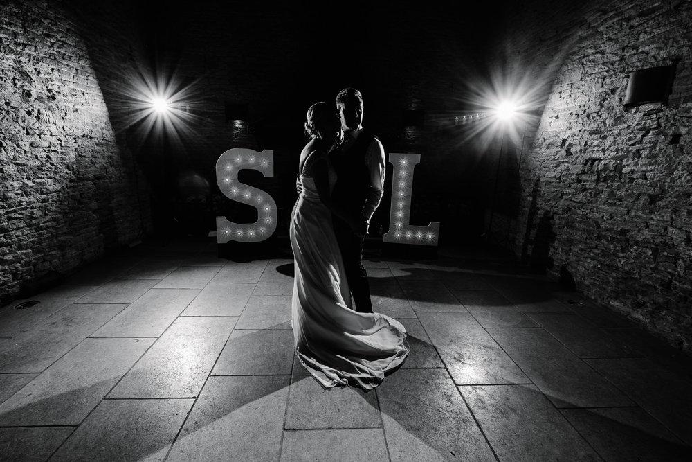 Sean and Lizzie  (351 of 400).jpg