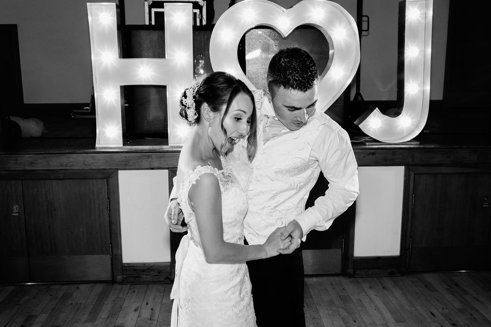 Hannah and Jack Final Images (492 of 508).jpg