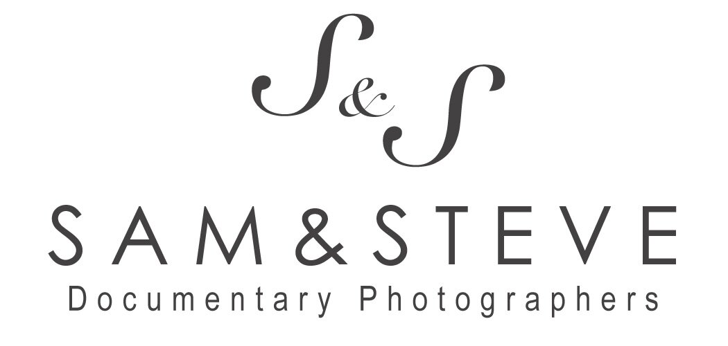 Sam and Steve Photography|Husband and Wife Wedding Photography|Oxfordshire