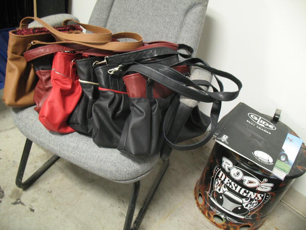 bags 004.JPG