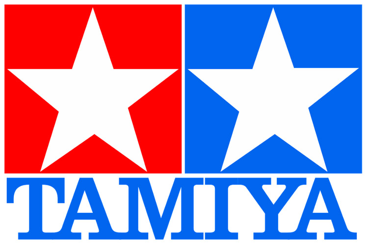 - Tamiya ventured into the modeling business in 1948, with a scale wooden ship model kit. Since then, Tamiya has been striving to offer merchandise that can truly be called