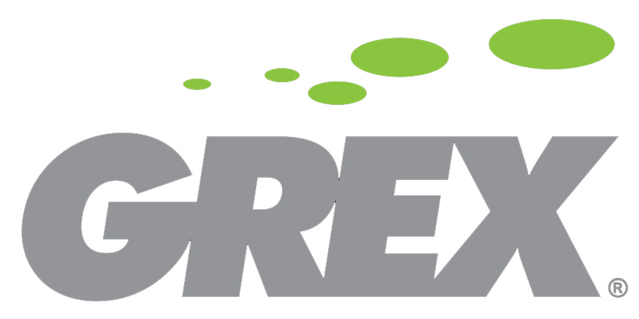 - Founded in 1995, GREX POWER TOOLS is a quickly expanding provider of specialized state-of the art professional fastening systems and pneumatic powered hand tools. In ten years, we have come a long way from our humble beginnings, having our products distributed worldwide with our name known throughout the United States, parts of Canada, Mexico and Europe.GREX's philosophy to offering high quality products have allowed it to gain a well-known reputation worldwide. Innovative and original products lies at the foundation of GREX's success and the company continues to surpass the expectations of consumer needs.GREX is committed to providing cutting edge technology while offering our customers the highest satisfaction possible. We believe communication is the basis for successful business relations. Our name itself refers to the loyalty, trust, and honor that are attributed to chivalry and this is exactly how we value our customers. It is our mission to provide competitive pricing, delivery and service to our distribution, so they may provide the same for their customers.Based on the same high standards of quality, innovation and commitment to unsurpassed service, the continual drive to expand our line of cutting-edge products has lead to the introduction of airbrushes that rival the best available in today's marketplace.The power, reliability and quality in our products and the pride we have in serving our customers are responsible for the continual growth of GREX. You, our distributors, and your customers have come to expect nothing less and we are continually striving to discover improvements and new products to benefit you, our customers.GREXUSA.COM
