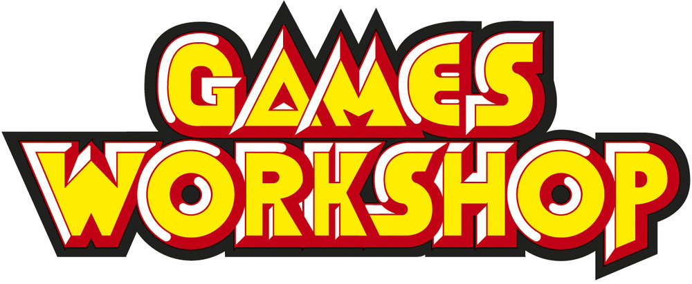 - Games Workshop is the largest and the most successful hobby miniatures company in the world. Our major brands are Warhammer and Warhammer 40,000. In addition, we hold a licence for The Lord of the Rings/the Hobbit tabletop battle game. At its core the Hobby is all about our amazing miniatures and collecting, modelling, painting  and playing games with armies of them are activities enjoyed by millions of adherents all across the world.The most important thing we do is design, make and sell fantastical miniature soldiers and associated models. To that end we also design, make and sell books and accessories of extraordinary variety to facilitate the many different hobby activities. Our vast range of plastic and resin kits. painting guides, rulebooks and novels are the foundation of an almost infinite hobby. Our design centre is in Nottingham and we have manufacturing and distribution facilities in Nottingham and distribution centres in Memphis, Tennessee and Sydney, Australia.Games Workshop was founded more than 30 years ago by three game fanatics who began selling handmade, classic wooden games from their homes in London. They went on to develop a chain of general games shops. In 1981 Games Workshop helped to found Citadel Miniatures Limited, a manufacturer of metal miniatures based at Newark-on-Trent, in Nottinghamshire. A few years later the company moved closer to Nottingham and began to develop and expand, producing a wealth of miniatures, kits and books under the Games Workshop name.GAMES-WORKSHOP.COM