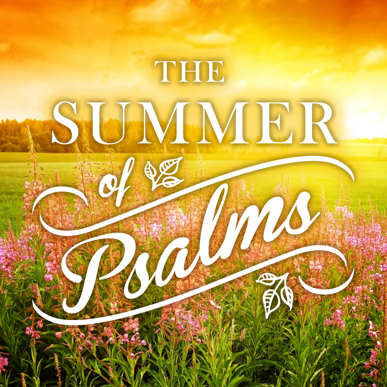 Summer of Psalms.png