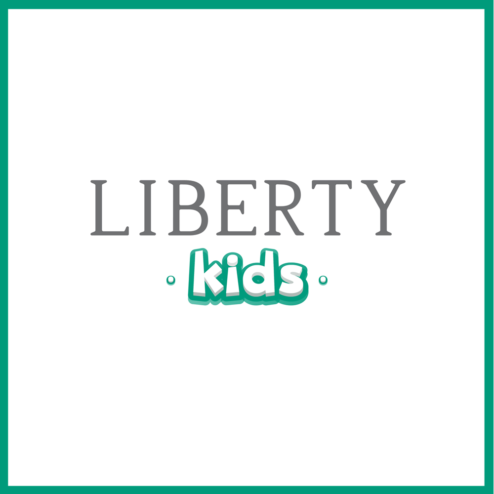 LibertyKids.jpg