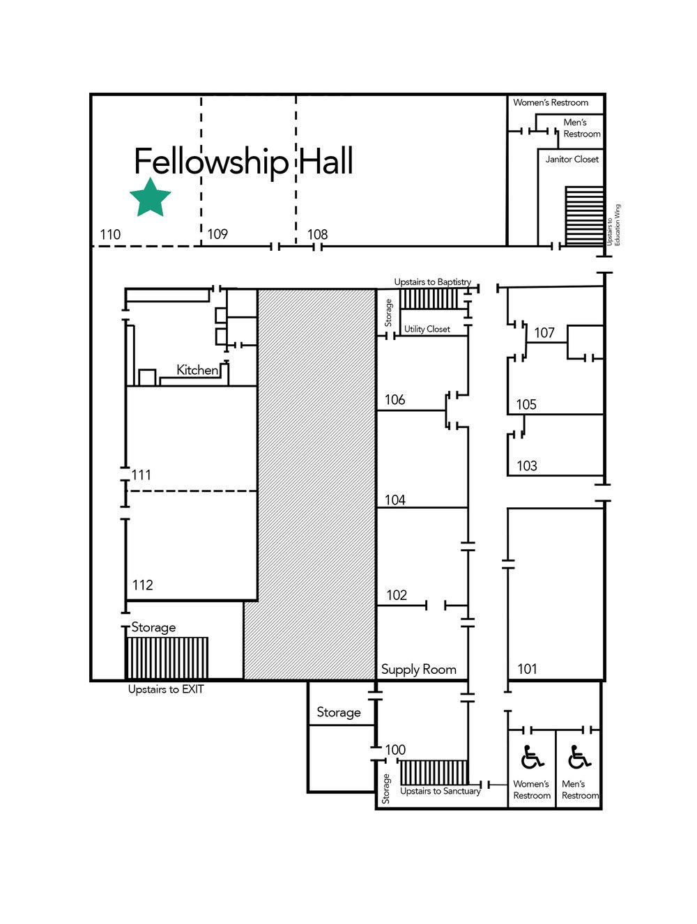 DownstairsMap.jpg