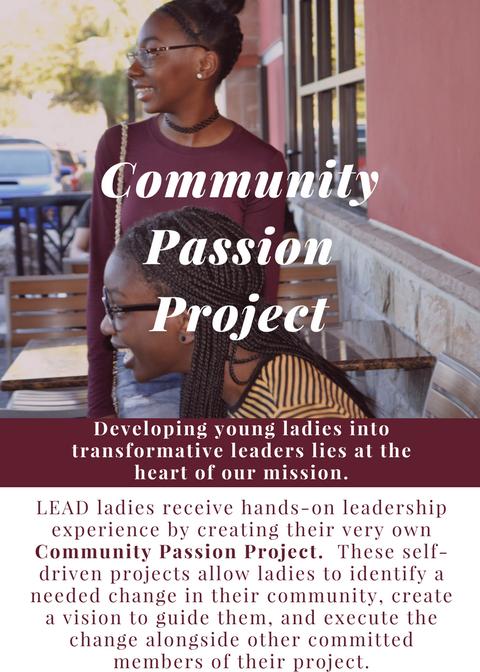 Community Passion.png