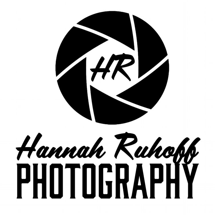 Hannah Ruhoff Photography