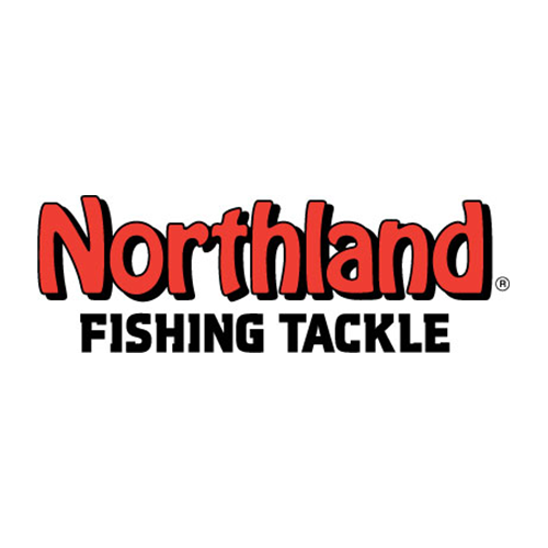 Northland Fishing Tackle TonkaFishing.png