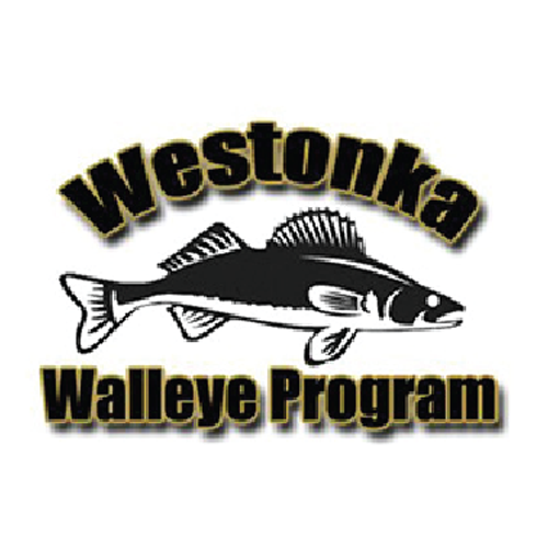 Private Dollar Stocking in Lake Minnetonka - Learn more about the Westonka Walleye Programs efforts by visiting their website.