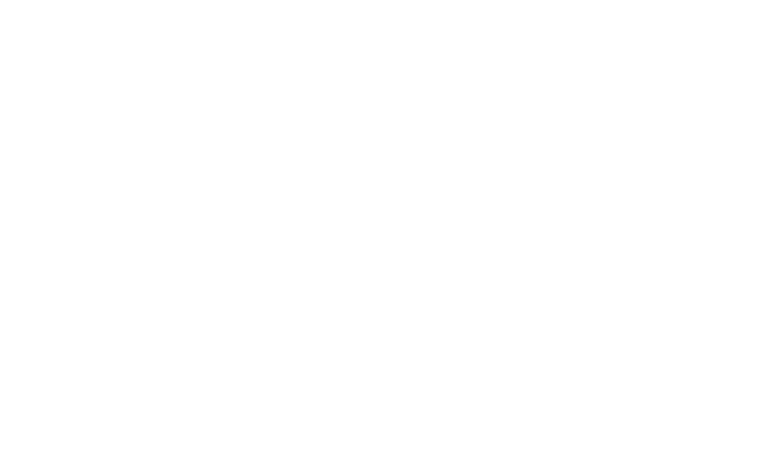 Hidden Hills Farm & Saddle Club