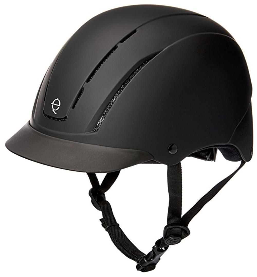 Troxel Spirit Performance Helmet