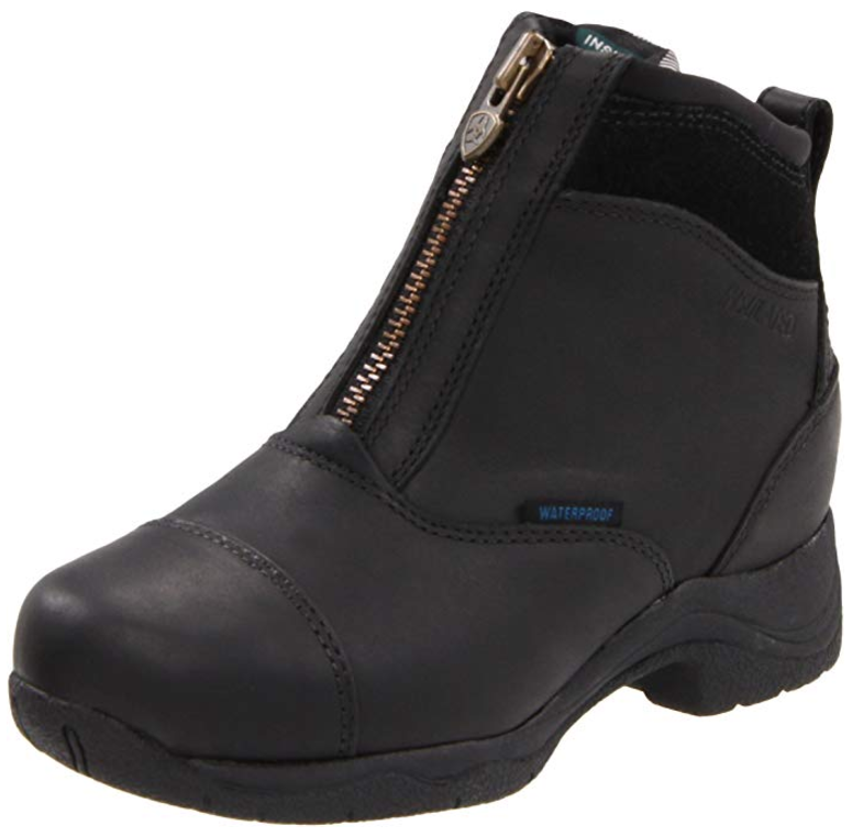 Ariat Kid's Brossard Boot