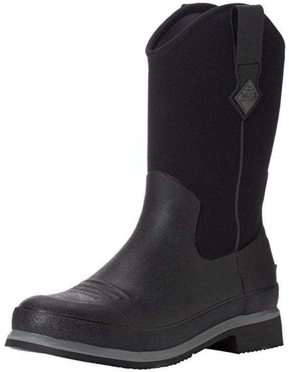 Muck Boots Women's Ryder Mid Boot