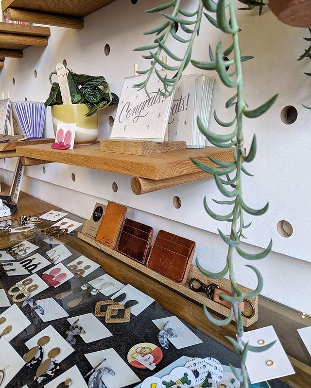 @loyalsupplyco 👀  #loyalsupplyco #wilhelmseam #leather #somerville #shopsmall #shoplocal #buylocal #handmade #maker #boston