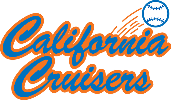 California Cruisers