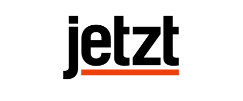 jetzt_480x200px_30.png