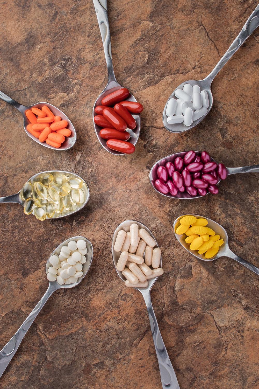 Pills 004.jpg