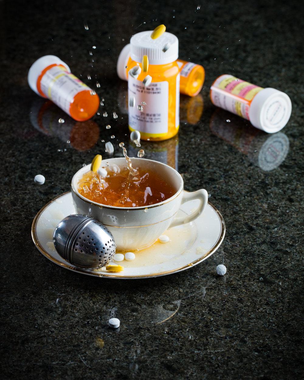 Pills 006.jpg