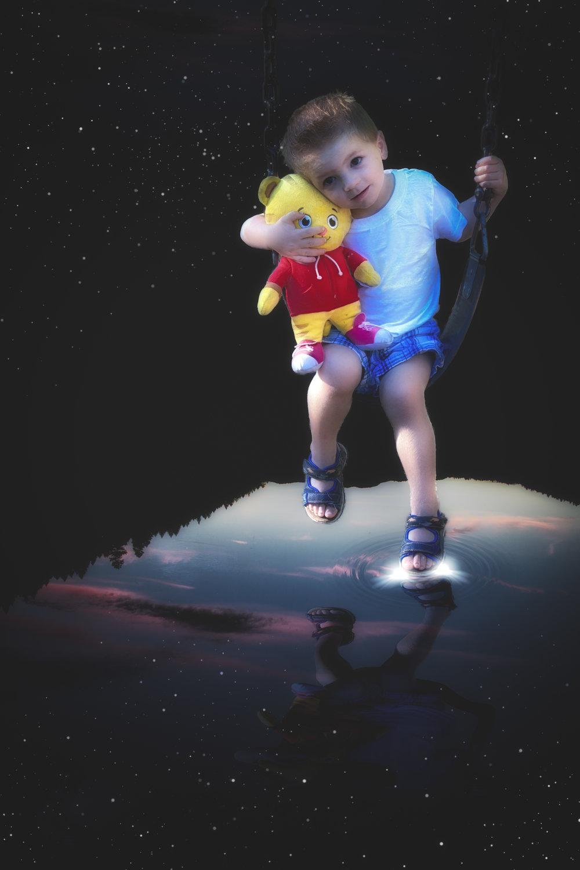 Ethan's Swing.jpg