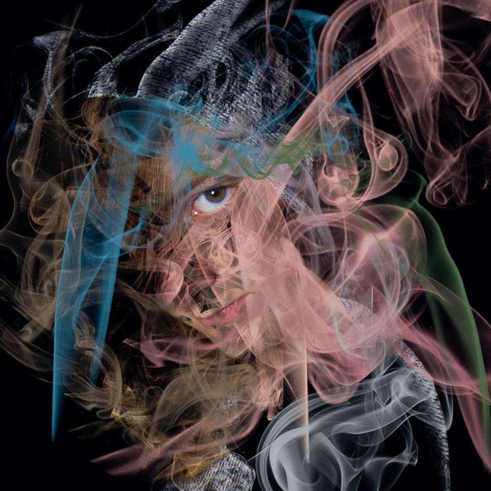 Smoked_004.jpg