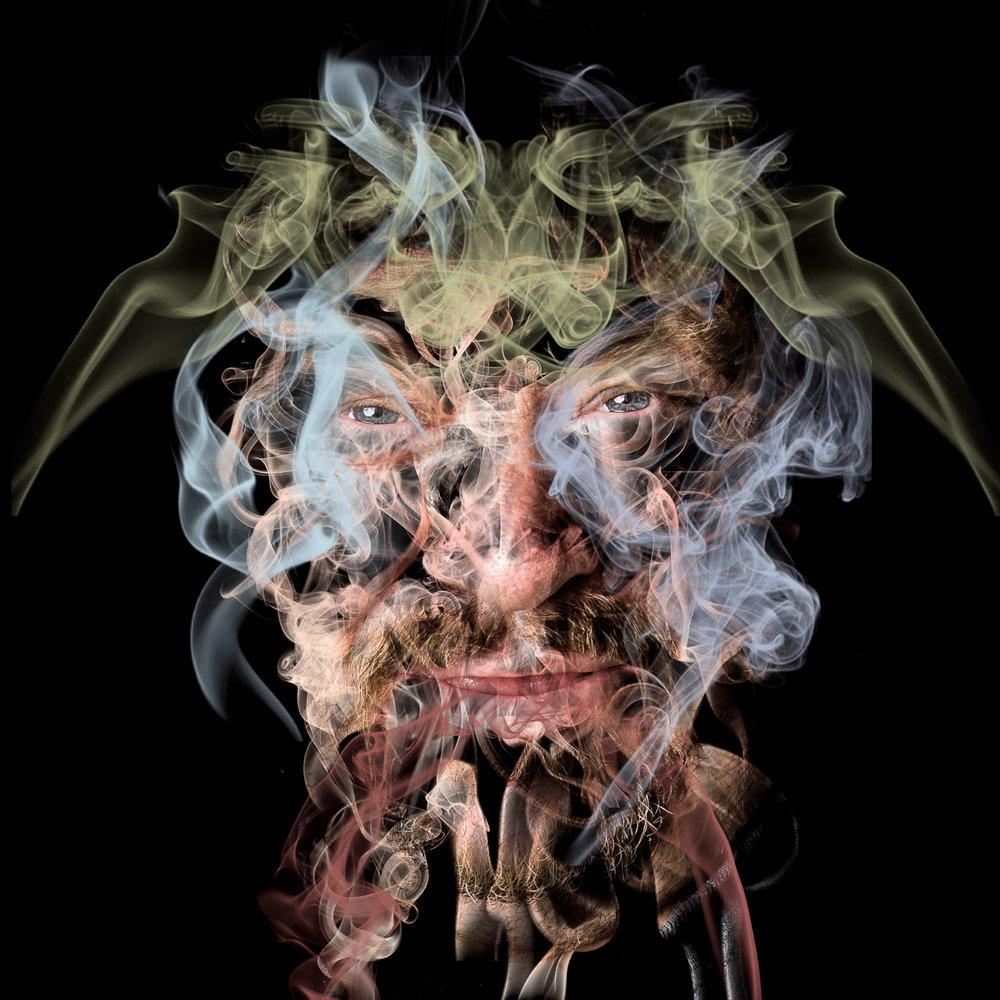 Smoked_008.jpg