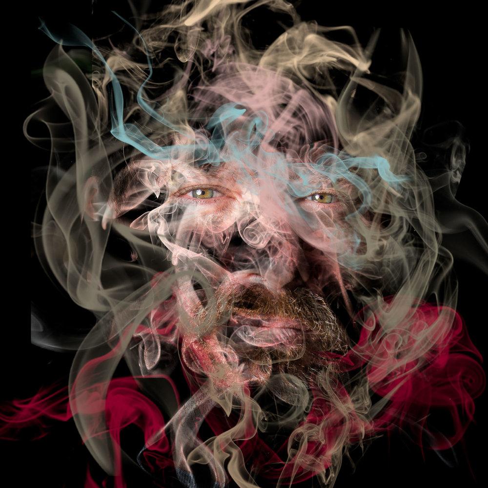 Smoked_010.jpg
