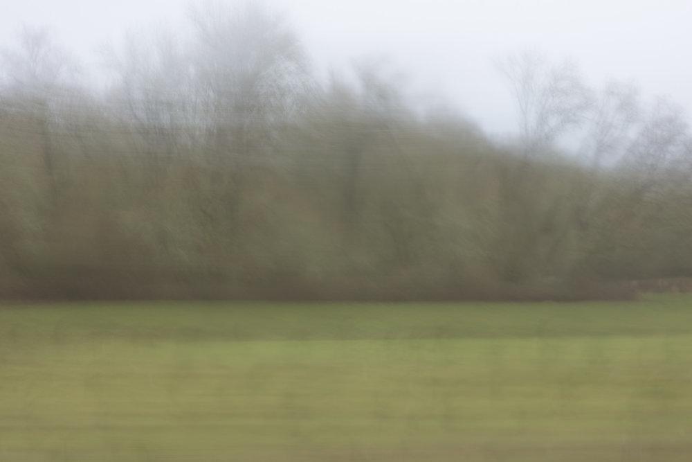 Blurred Travels_2017-8.jpg