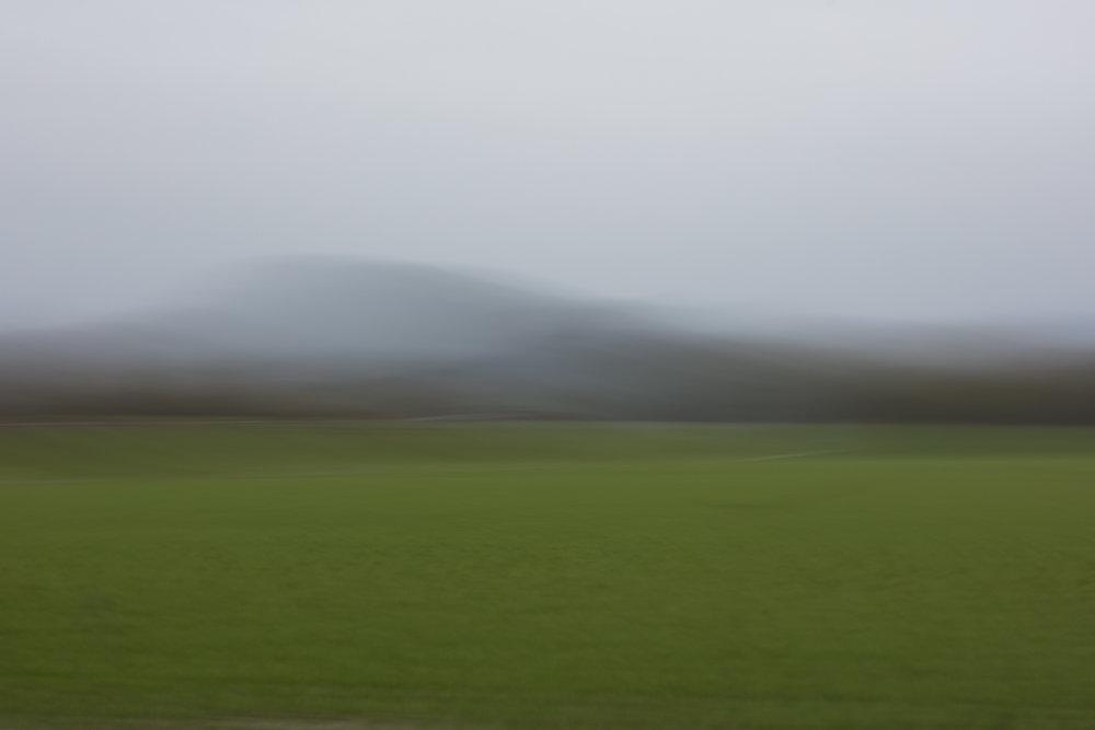 Blurred Travels_2017-9.jpg