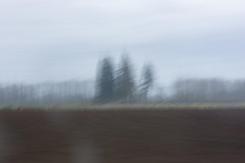 Blurred Travels_2017-13.jpg