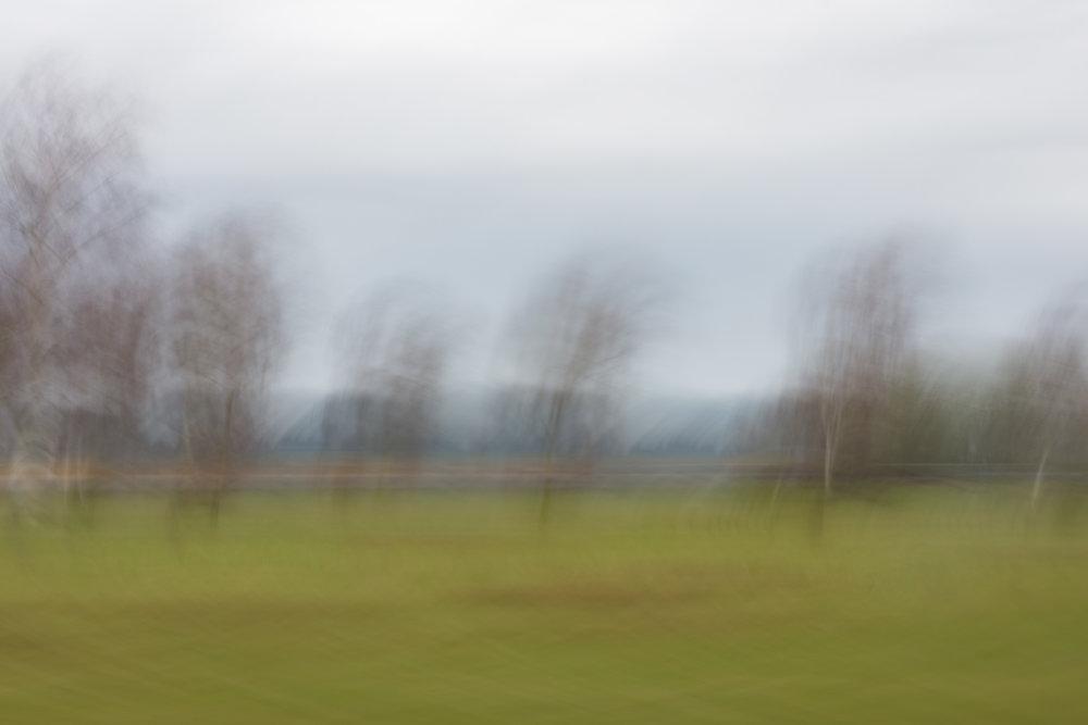 Blurred Travels_2017-18.jpg