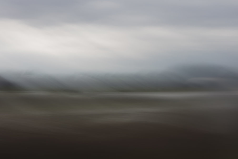 Blurred Travels_2017-25.jpg