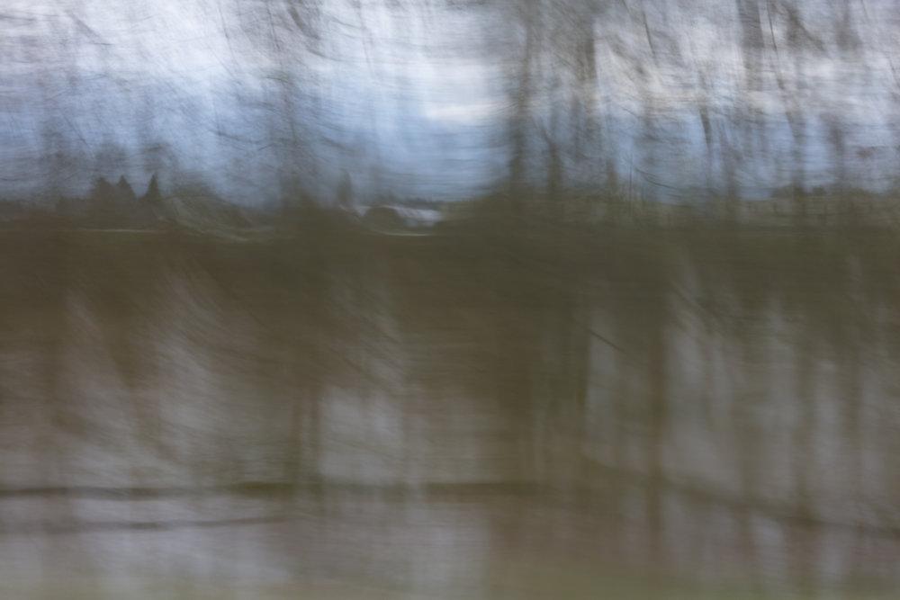 Blurred Travels_2017-29.jpg