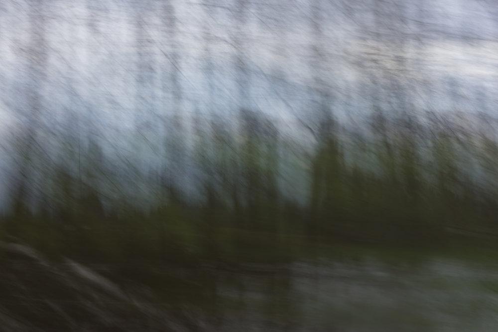 Blurred Travels_2017-30.jpg