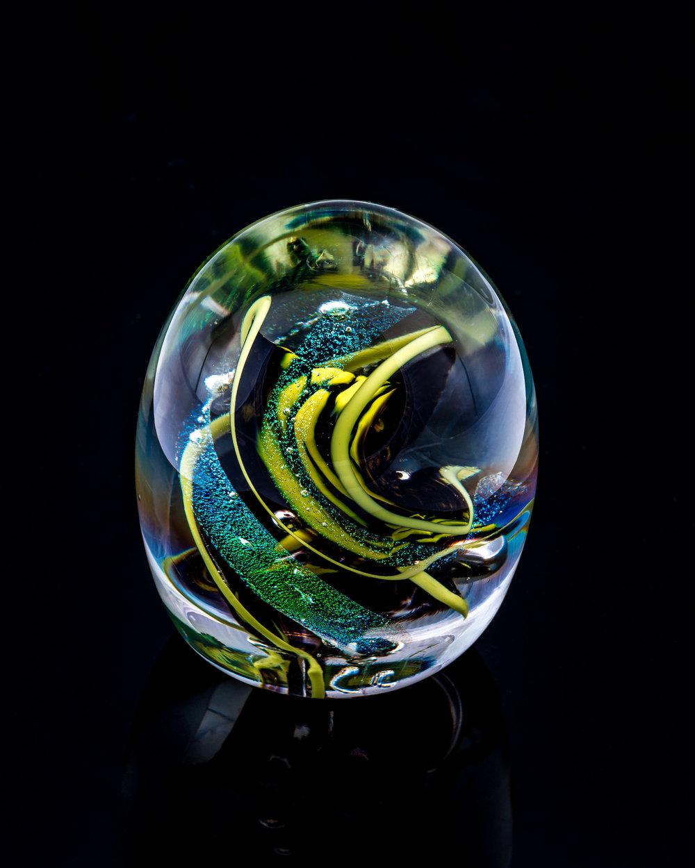 GlassForge_12.jpg