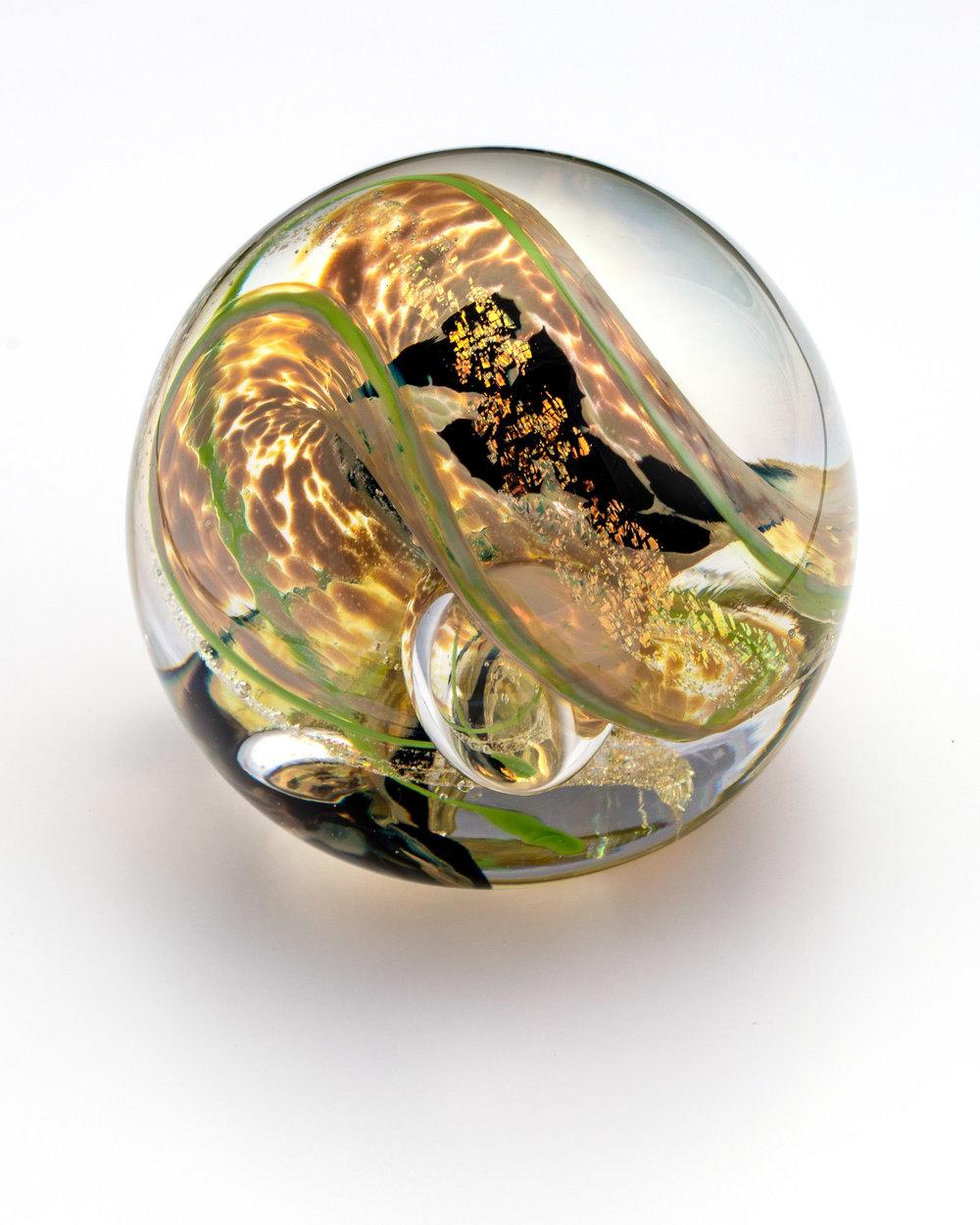 GlassForge_06.jpg